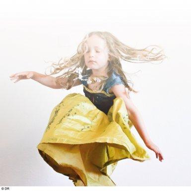 2018.10.10_atelier_danse02_rvb.jpg